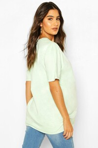 camiseta-lavada-premamá,-azul.jpg