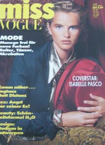 Isabelle Pasco-Vogue Miss-Alemanha.jpg