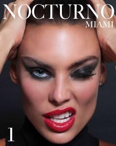 Nocturno Miami.jpg