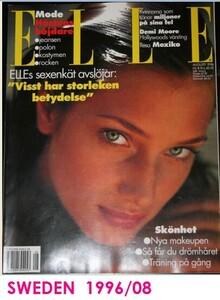 GERKAN ELLE 1996-5.jpg