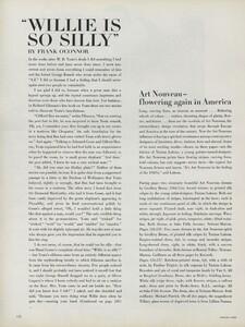Art_Parks_US_Vogue_March_1st_1965_01.thumb.jpg.fbab8e44aa99beda722b7b6ba9ac51e6.jpg