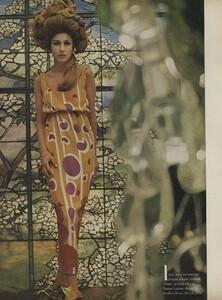 Art_Parks_US_Vogue_March_1st_1965_03.thumb.jpg.84e3c07b6533b41fb380977345cecf90.jpg