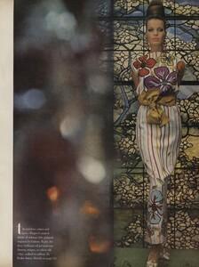 Art_Parks_US_Vogue_March_1st_1965_06.thumb.jpg.ea592b83303e68e2ec4727b56b2d76d9.jpg