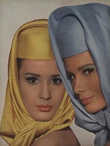 Beauty_Stern_US_Vogue_March_1st_1965_01.thumb.jpg.ff3a45480c8dc05ba87090f37a3a2ffc.jpg