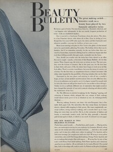 Beauty_Stern_US_Vogue_March_1st_1965_02.thumb.jpg.bb51233b6f73384927f785390bd65039.jpg