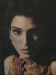 Beauty_Stern_US_Vogue_March_1st_1965_04.thumb.jpg.ef4db7053af76bba4eef35062681c16e.jpg