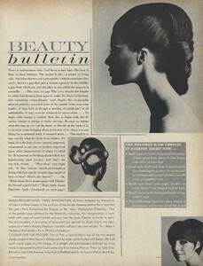 Beauty_US_Vogue_October_1st_1965_06.thumb.jpg.4bc405202018c6c8f8745fb3673fa1bb.jpg