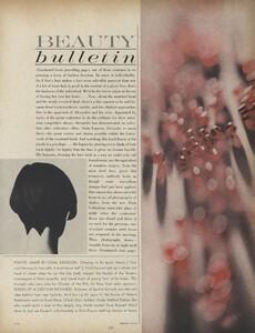 Beauty_US_Vogue_October_1st_1965_08.thumb.jpg.461db76cc771952acd9b307df6f3980f.jpg