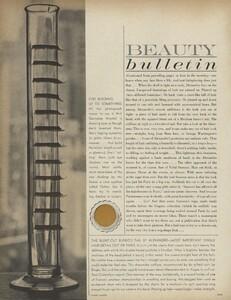 Beauty_US_Vogue_October_1st_1965_09.thumb.jpg.954a3c4adf79a0bf59378d163fd294b5.jpg