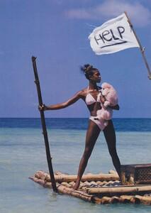 Bikini_Ritts_US_Vogue_May_1996_01.thumb.jpg.90bfac696f09dee51ac2eb4539d5ceff.jpg