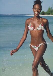 Bikini_Ritts_US_Vogue_May_1996_04.thumb.jpg.1e8ca0da405645b1d5e2979c5f54c6f7.jpg