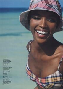 Bikini_Ritts_US_Vogue_May_1996_07.thumb.jpg.31d101bb5fa46fcd81f53b6f7966a59d.jpg