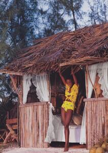 Bikini_Ritts_US_Vogue_May_1996_13.thumb.jpg.5d4f28a5830fcc39d9dcae2cc7b5e2f3.jpg