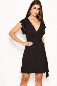 Black-D-Ring-Ruffle-Dress-10_c79ead7a-ac91-4d37-a16a-97619608663a_800x.jpg