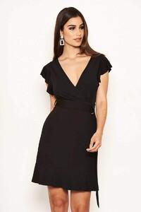 Black-D-Ring-Ruffle-Dress-6_8405d3b9-ded1-40a7-8193-9044f2ea6298_800x.jpg