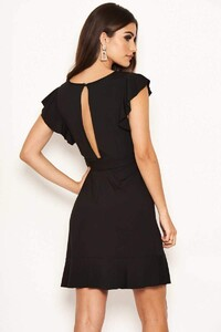 Black-D-Ring-Ruffle-Dress-8_48942f29-cb19-432d-be8e-870a8def3c1c_800x.jpg