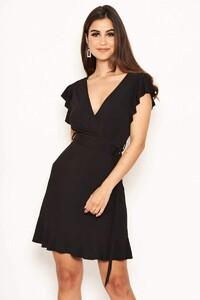Black-D-Ring-Ruffle-Dress-9_65b45747-5ef3-479e-8600-71d448be79c4_800x.jpg