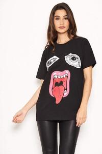 Black-Face-Print-T-Shirt-1_800x.jpg