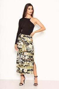 Black-Floral-Satin-Midi-Skirt-7_156918a8-9b4d-4439-b39d-7b554c70cbe7_800x.jpg