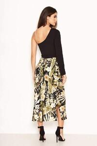 Black-Floral-Satin-Midi-Skirt-8_d7fb5428-721b-40e5-a782-964fba5edf38_800x.jpg