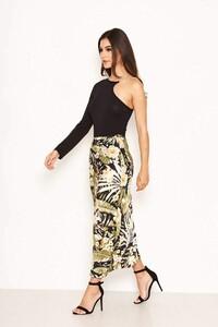 Black-Floral-Satin-Midi-Skirt-9_46ce5269-b116-4f91-ad23-696b0fa9f9e2_800x.jpg