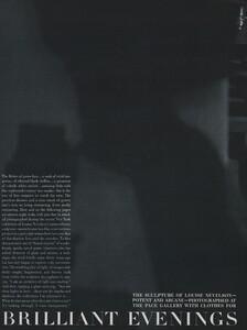 Brillant_Parks_US_Vogue_March_1st_1965_01.thumb.jpg.c83d22de3e99b8ac59ed63e9e2fc671d.jpg