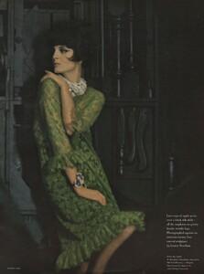 Brillant_Parks_US_Vogue_March_1st_1965_02.thumb.jpg.5a79b01cbbd99efcdc1b5e34f63371de.jpg