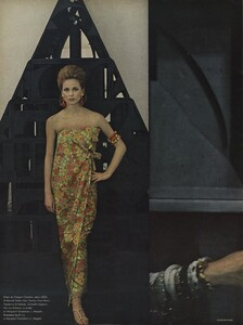 Brillant_Parks_US_Vogue_March_1st_1965_05.thumb.jpg.06c8a657a9c52cce1b2c4a815761eb62.jpg