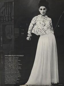 Brillant_Parks_US_Vogue_March_1st_1965_08.thumb.jpg.1a36a0a42028cc76a6e147331f3712df.jpg