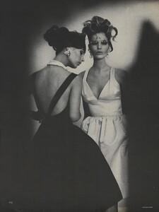 Brillant_Parks_US_Vogue_March_1st_1965_09.thumb.jpg.ee932d8a5e79507119d53660901c63d6.jpg