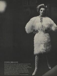 Brillant_Parks_US_Vogue_March_1st_1965_10.thumb.jpg.880d736c033f5f296f099865bc2ef5e1.jpg