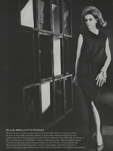 Brillant_Parks_US_Vogue_March_1st_1965_12.thumb.jpg.071a02a5449b2f7e84c820e3e3c8d8e6.jpg