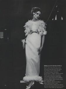 Brillant_Parks_US_Vogue_March_1st_1965_13.thumb.jpg.0ad32633e7d83dd73d563699a3ed39d8.jpg