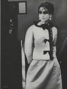 Brillant_Parks_US_Vogue_March_1st_1965_14.thumb.jpg.f136f2d931173152496d32a74de03674.jpg