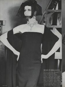 Brillant_Parks_US_Vogue_March_1st_1965_15.thumb.jpg.11c3ba23dec1e0ff289e9847be392ac1.jpg