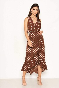 Brown-Polka-Dot-Wrap-Dress-21_1793a213-c2fe-44cd-9bce-7ec17e91c6d1_800x.jpg