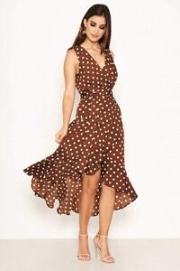 Brown-Polka-Dot-Wrap-Dress-22_21d5787d-fceb-4719-87b0-ea02caf4027e_800x.jpg
