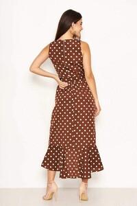 Brown-Polka-Dot-Wrap-Dress-23_e9c25a26-dcfe-4a61-8db8-3c930d62f94a_800x.jpg