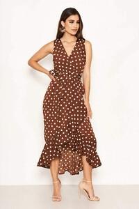 Brown-Polka-Dot-Wrap-Dress-25_363522f0-f063-4077-9810-155a643390e3_800x.jpg