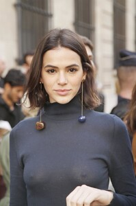 Bruna-Marquezine-See-Through-TheFappeningBlog.com-14.jpg