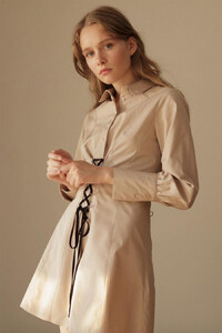 Carina-Blow-Models5.jpg