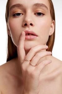 Carina-Blow-Models6.jpg