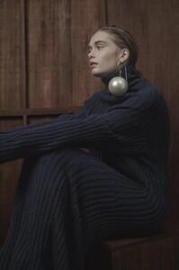 Carina-Blow-Models7.jpg