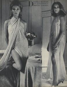 Clarke_US_Vogue_July_1965_02.thumb.jpg.f10b665463c8ee312376d6fe5f9edcac.jpg