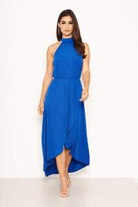 Cobalt-Blue-High-Neck-Maxi-Dress-1_21f61a65-9599-477b-9764-907074ba6ba4_800x.jpg