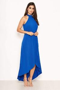 Cobalt-Blue-High-Neck-Maxi-Dress-2_6110b566-7a67-44f4-b335-cdc4a24bf520_800x.jpg