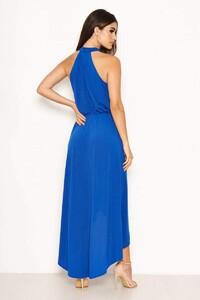 Cobalt-Blue-High-Neck-Maxi-Dress-3_ae4548b5-eab8-422a-b975-ceac36fd4fff_800x.jpg