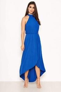 Cobalt-Blue-High-Neck-Maxi-Dress-4_aaa59468-7436-4402-88db-1ba0008c168e_800x.jpg