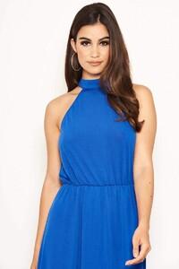 Cobalt-Blue-High-Neck-Maxi-Dress-5_cedb62c5-eabb-4a8d-bf5a-ab4003edf62e_800x.jpg