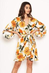 Cream-Floral-Frill-Wrap-Dress-1_b83d6c39-8888-4d82-adb9-403dd2807d1b_800x.jpg